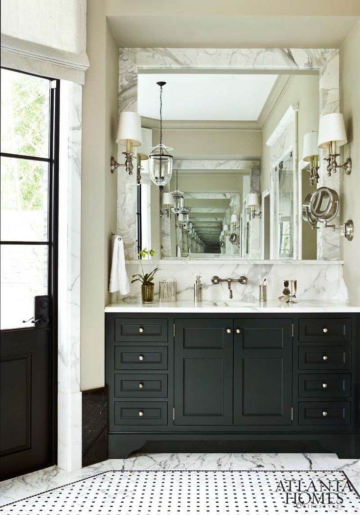 Bathroom Vanities Atlanta best 25+ atlanta homes ideas on pinterest | short kitchen cabinets