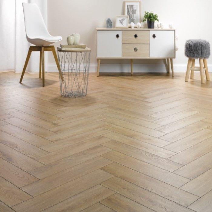 Panele Podlogowe Alsafloor Herringbone Pralina 12mm Ac6 Jodelka Home Living Room Room Decor Home