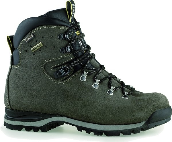 Bestard 0857 Montana Three Season Trekking Boot.
