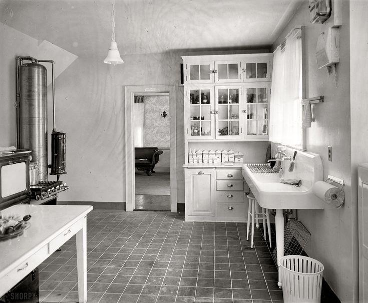 S Kitchen Cabinets 239 best 1920 kitchens images on pinterest | vintage kitchen