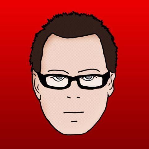2013 - art selfie #ilyablack #art #selfie #artselfie #portrait #portraitart #artwork #graphic #design #minimal #illustration #gallery #celshading #doublesurround #арт #селфи #артселфи #графика #дизайн #иллюстрация #галерея #сэлшейдинг #портрет #артпортрет