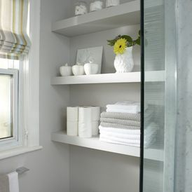 about shelves over toilet on pinterest bathroom shelves over toilet