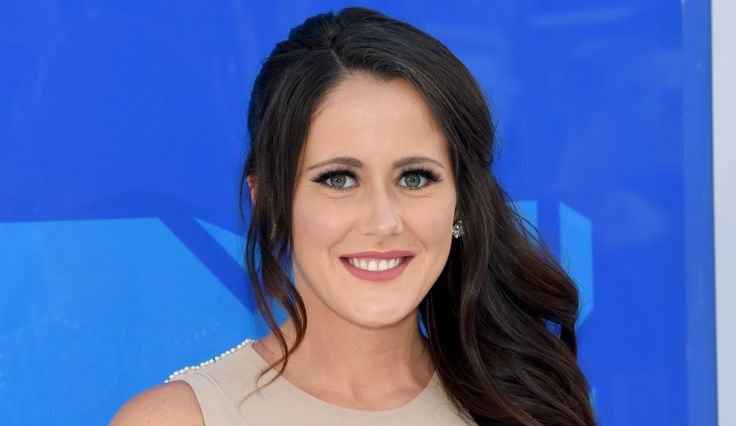 'Teen Mom 2': Jenelle Evans Defends Her Offensive 9/11 Social Media Comment