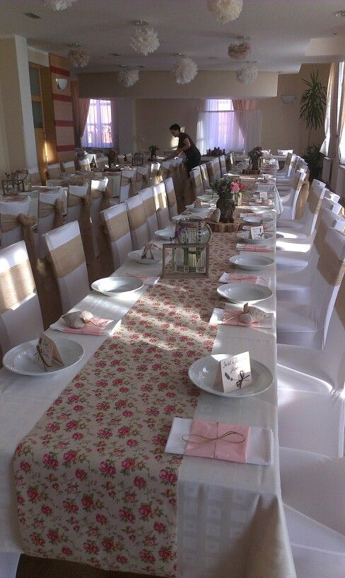 Wedding hotel Rohac