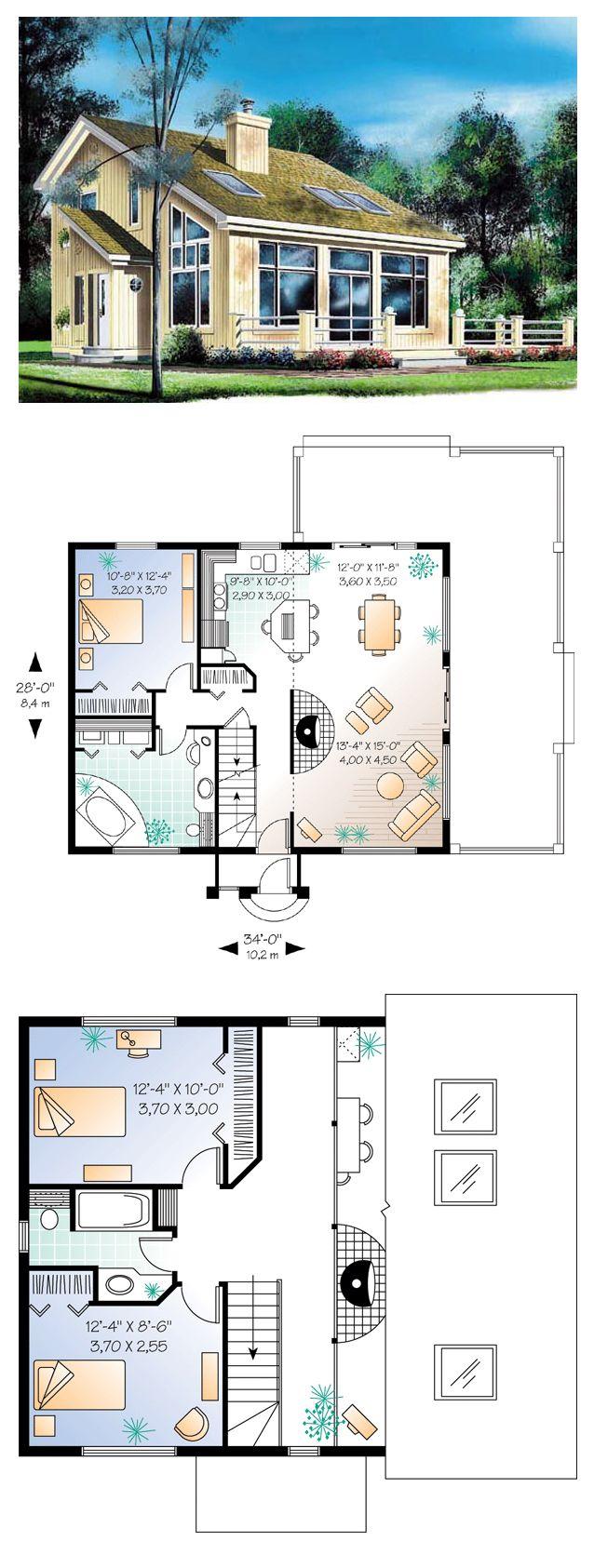 best 25 contemporary house plans ideas on pinterest modern