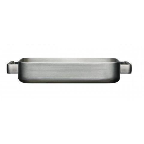 Iittala Tools, Форма для выпекания маленькая - Iittala - Бренды
