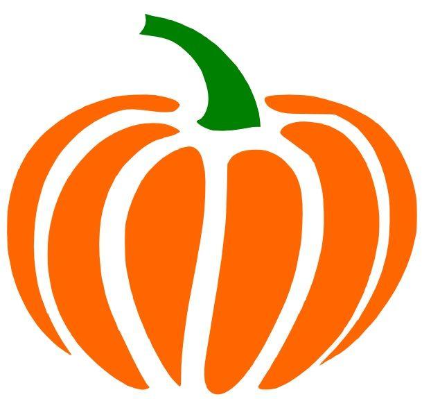136 best make the cut halloween fall images on pinterest vector rh pinterest com Pumpkin Faces Silhouette Clip Art Free Cute Pumpkin Clip Art Silhouette
