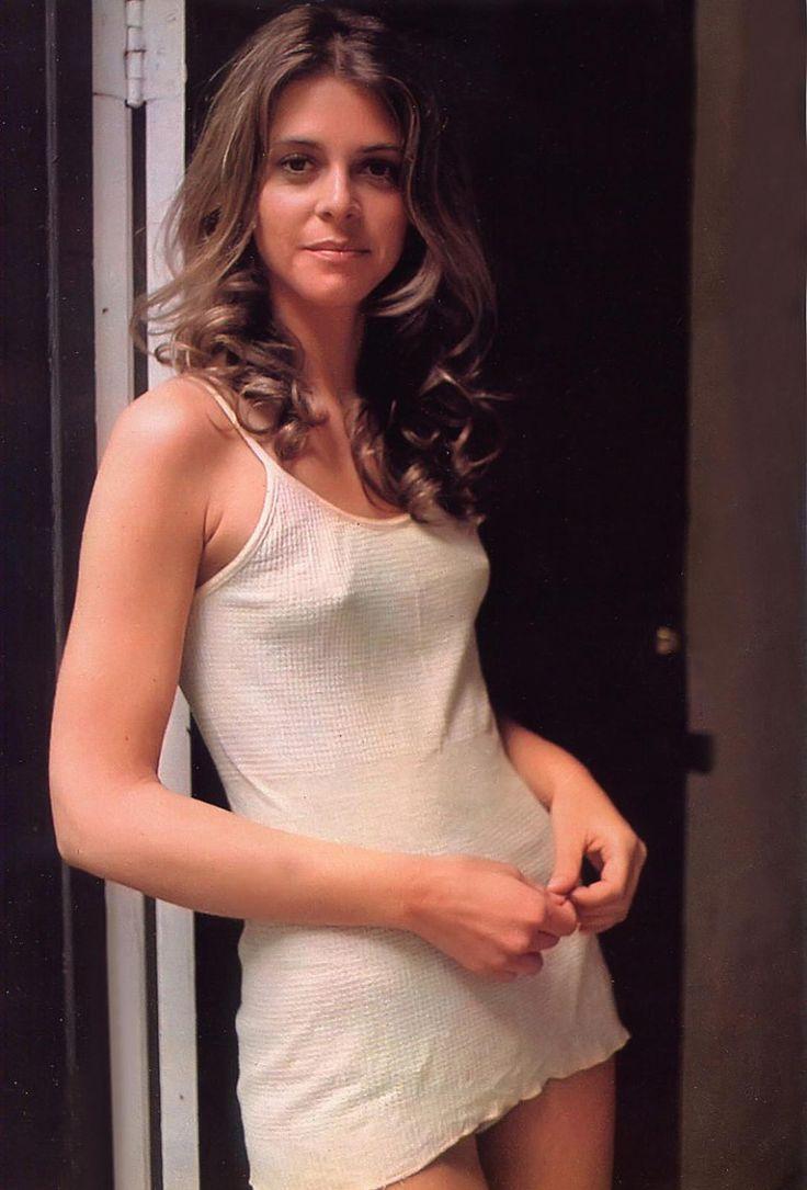 Dianne leone naked