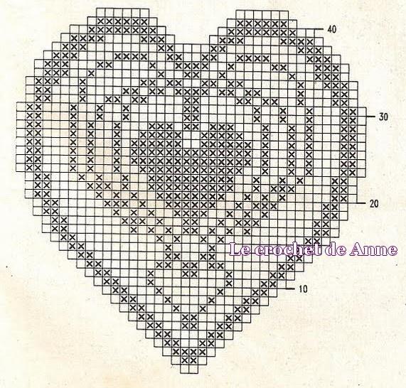 heart-20-jpg