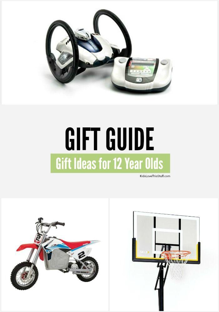38 best Gift ideas for boys images on Pinterest | Old boys, 12 ...
