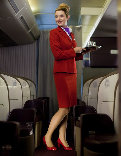 19 best a images on Pinterest Flight attendant, Cabin crew and - air france flight attendant sample resume