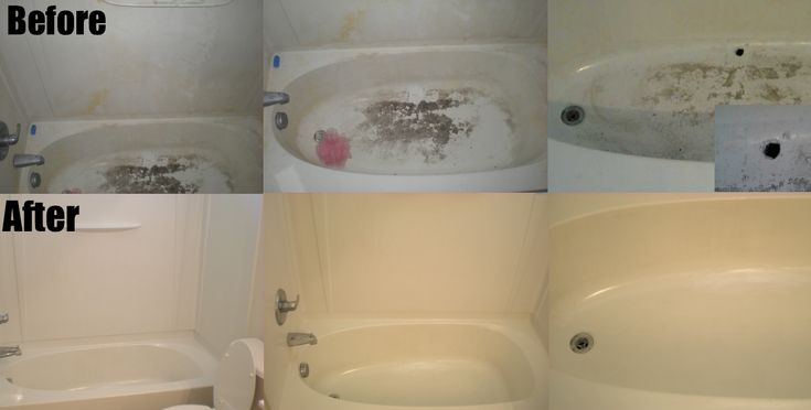 17 best images about before and after house cleaning for Cleaning out house after death