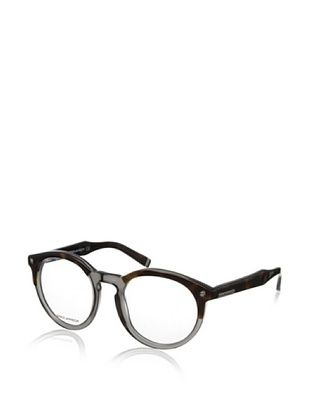 66% OFF Dsquared2 Women's DQ5066 Eyeglasses, Grey