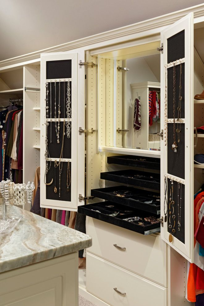 25 Best Ideas About Jewelry Armoire On Pinterest