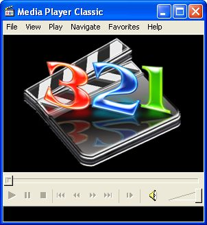 Download the Media Player Classic, is best free music player and be able to watch videos or listen to audios in different formats. It comes under GNU General Public License; it means you have not to pay any associated fee.