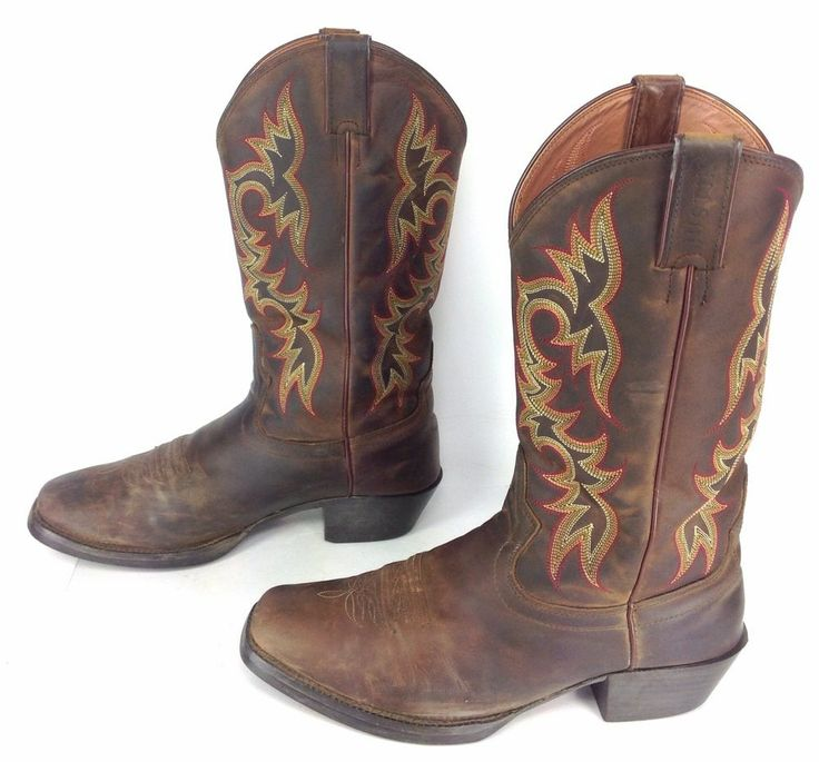 1000  images about Cowboy Boots for Sale on Pinterest | Two tones ...