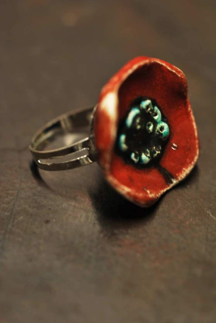 ring like flower... for orders: mou_ersi@yahoo.com