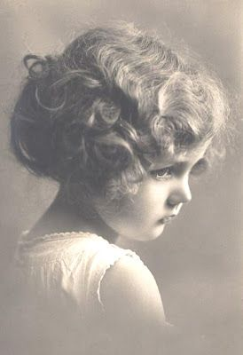 Magic Moonlight Free Images: Innocence ~ Free images for You!