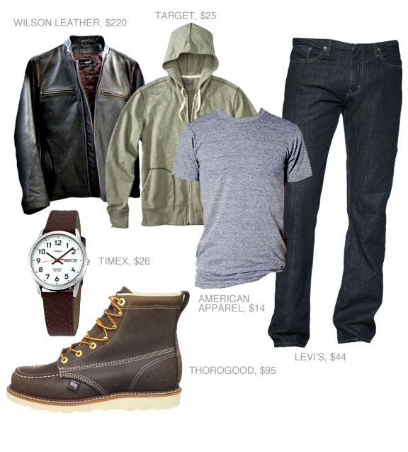 Going Out: Deciphering What to Wear | Primer