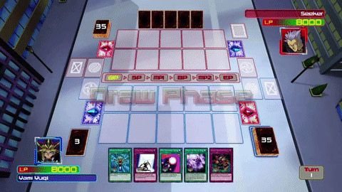 This Yugioh game comes with a Dark Souls mode                                                                                                                                                      G... http://webissimo.biz/this-yugioh-game-comes-with-a-dark-souls-mode/ Check more at http://webissimo.biz/this-yugioh-game-comes-with-a-dark-souls-mode/