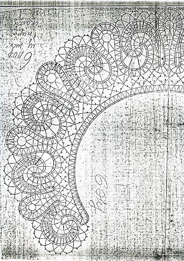 My works - Lada - Веб-альбомы Picasa