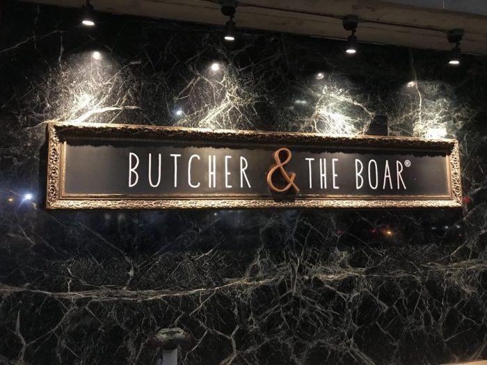 6. Butcher & the Boar — Minneapolis