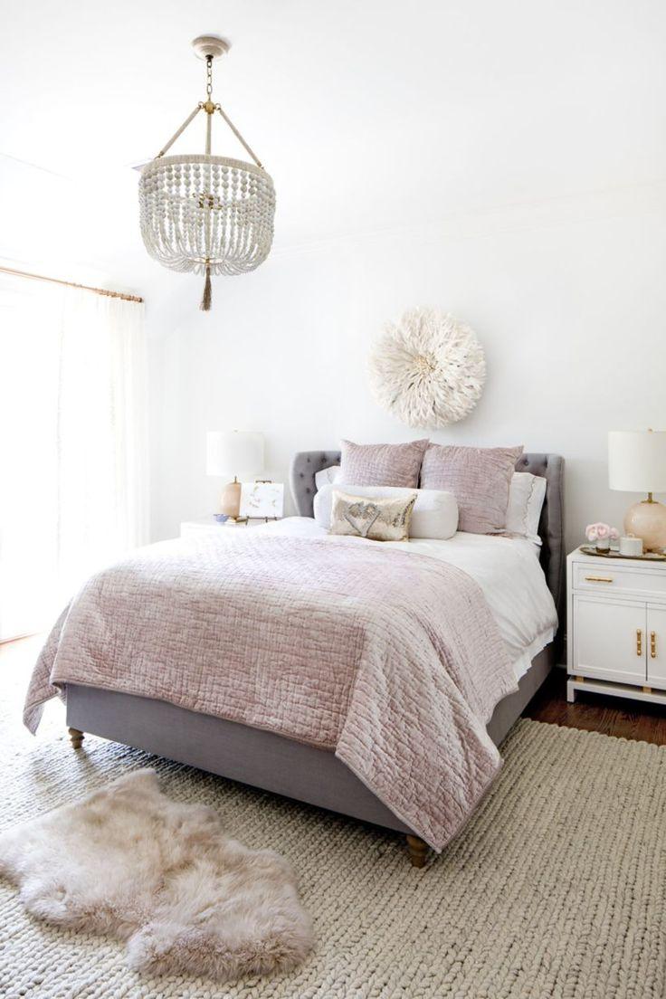 Best 25+ Coastal bedrooms ideas on Pinterest   Coastal interior, Cozy bedroom  decor and Beach style mattresses