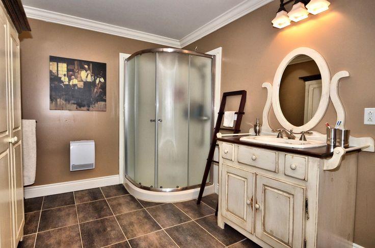 Salle de bain champetre recherche google salle de bain for Salle bain champetre