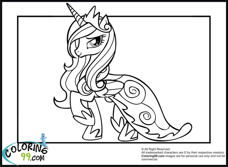 73 best coloring pages images on