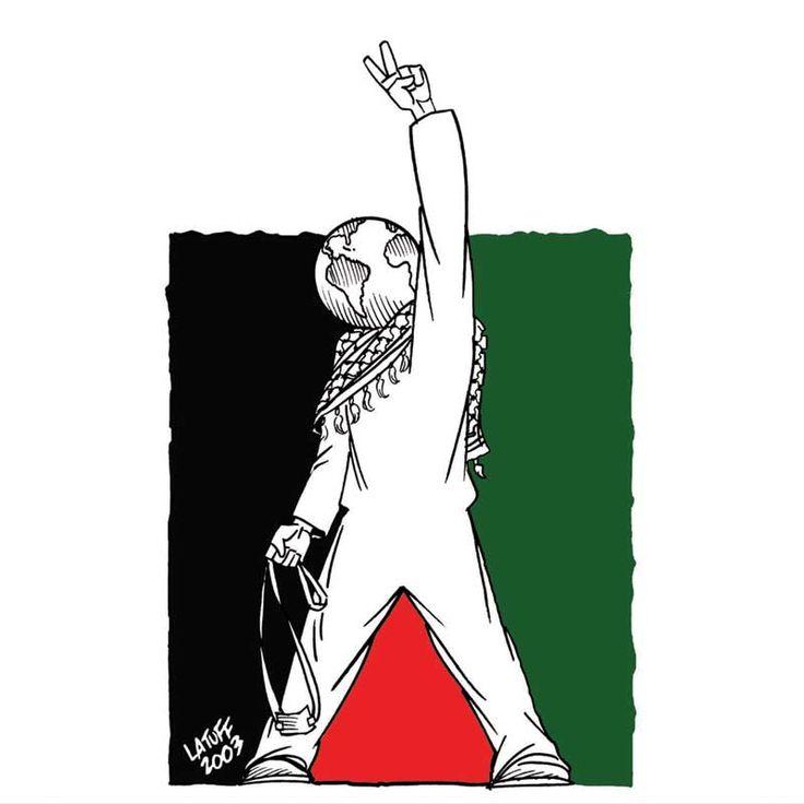 1000 images about palestine art design on pinterest political events gaza strip and the splits. Black Bedroom Furniture Sets. Home Design Ideas