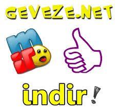 İçeriği Geveze olan internet sitesi » http://geveze.net