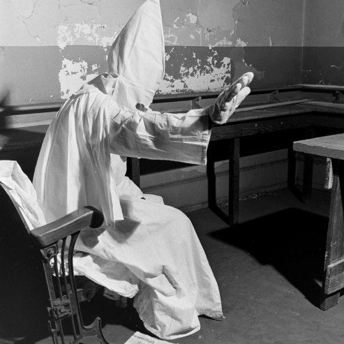 an introduction to the issue of the ku klux klan a hate group in america That's right - the kkk was a group that didn't just hate jews, blacks, mexicans, or anyone who didn't look like a white cracker they also hated republicans on april 20, 1871, at the urging of president ulysses grant, congress passed the ku klux klan act also known as the third.