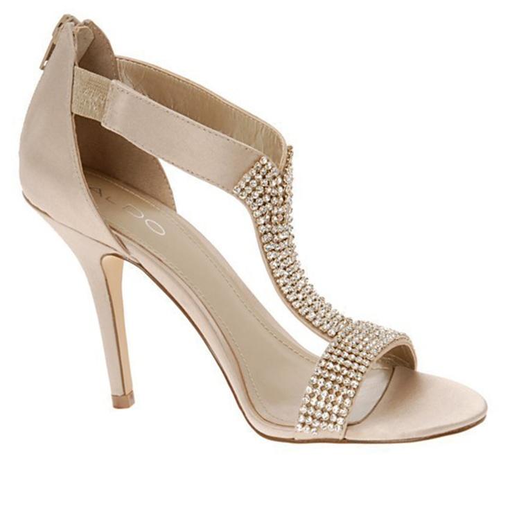 Bridal Shoes Aldo: 50 Best Images About My Ultimate Shoe Closet. On Pinterest