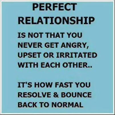 molarity and normality relationship quotes