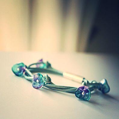 Bluebell Bracelet £16.00
