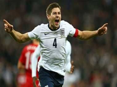 फीफा वर्ल्ड कप: इंग्लैंड की निराशाजनक विदाई http://www.jagran.com/news/sports-costa-rica-tops-group-after-00-draw-with-england-11423514.html #FIFAworldcup2014   #EnglandvsCostarica