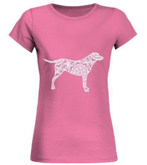 Labrador Mandala  Liebst auch du deinen Labrador abgöttisch? Dann zeige es allen mit diesen stylischen Shirt´s und Pullovern! Begrenztes Angebot!        Produkt in verschiedenen Farben und Modellen erhältlich        Pro verkauftes T-Shirt oder Pullover spenden wir 1 € an den Deutschen Tierschutzbund E.V.        Sichere Zahlung mit         Wie man bestellt               Klicken Sie auf das Dropdown-Menü und wählen Sie Ihr Modell aus        Klicken Sie auf «  »        Wählen Sie Größe und…
