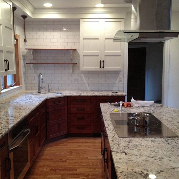 Best Sheen Of Paint For Kitchen Cabinets: 11 Best White Upper Dark Lower Cabinets Images On