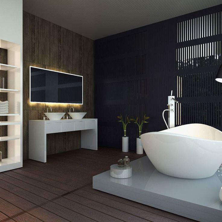 25+ beste ideeën over Spiegel nach maß op Pinterest - Spiegel mit - badezimmerspiegel nach mass