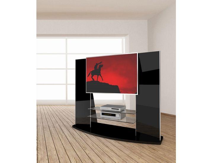 53 best Casado TV-Halter images on Pinterest Net shopping - badezimmerspiegel mit tv