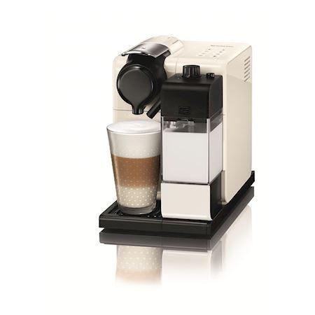 Helppokäyttöinen ja nopea kahvinkeitin herkullisiin kahvihetkiin! #Powerfi #lahjaidea