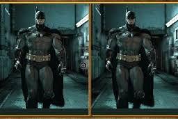 #Betmen Oyunu · Batman Boyama Oyunu | http://www.batmanoyunlari.com/