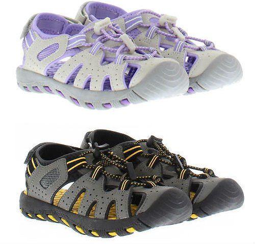 quality design 41367 3011b Khombu Boys & Girls Active Sandal for $9.99 | Hot items ...
