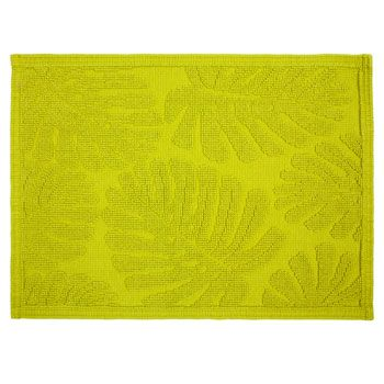 Bathmats - Bathroom - New Collection -  United States of America