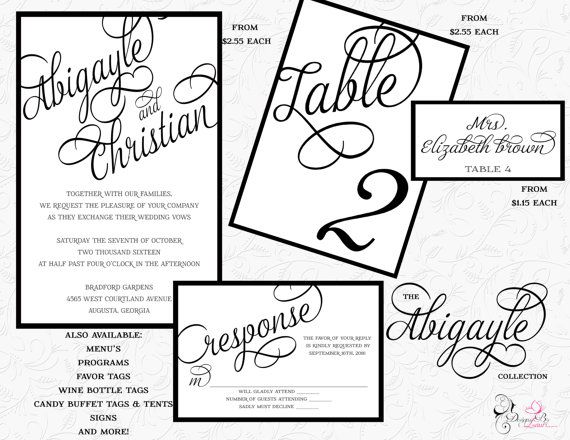 948b9ff2b5fb6ce46095be35d8b7a31a rsvp card menu,card free download card designs on pink template panzoid