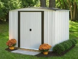 💔💗metal garden storage sheds stage f metal outdoor storage sheds💔💗#outdoorstorage💔💗