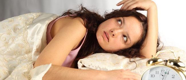 Ciclos Menstruales irregulares y fertilidad...   En la Fundación Unimédicos puedes consultar las causas y recibir el tratamiento en caso de tener ciclos irregulares menstruales o trastornos hormonales  Ver más...