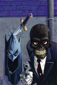 black mask batman - Google Search