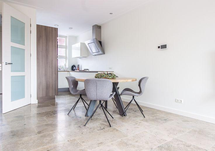 Jura Grau banen 40 marmer   #interieur #living #woonkamer #livingroom #marble #marmer