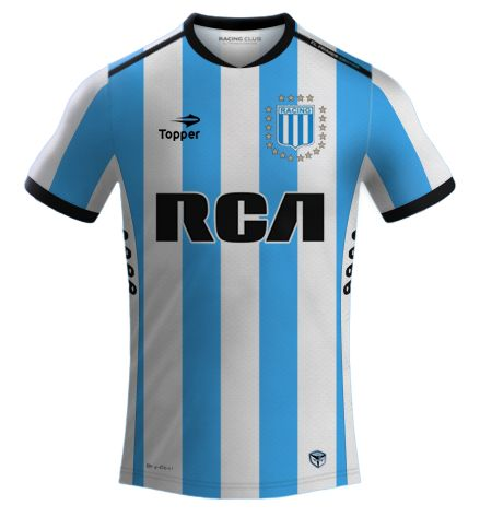 Aldosivi Argentinos Juniors Arsenal de Sarandí Atlético Rafaela Atlético Tucumán Banfield Bel...